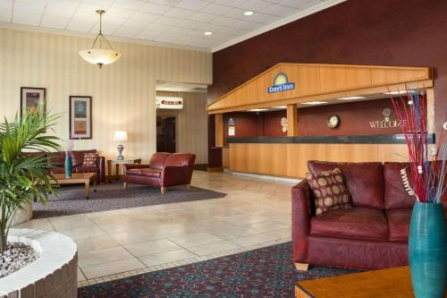 Days Inn Rock Falls Photo