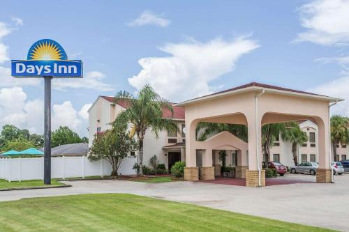 Days Inn Houma Photo