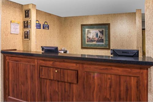 Days Inn Killeen Fort Hood Photo
