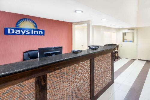 Days Inn Geneva Finger Lakes Photo