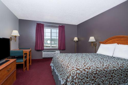 Days Inn Fargo/Casselton Photo