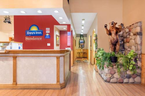 Days Inn - Delta Photo