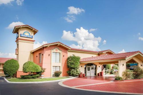 Days Inn Little Rock / Medical Center Photo