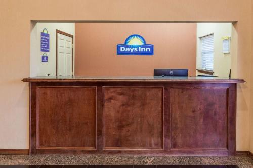 Days Inn Carlisle Photo