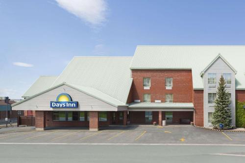 Days Inn & Conference Centre - Dalhousie Photo