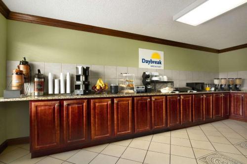 Days Inn Southaven Photo