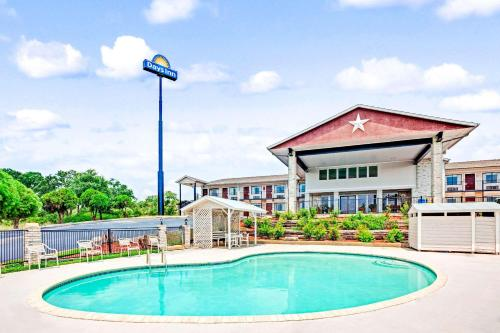 Days Inn Boerne Photo
