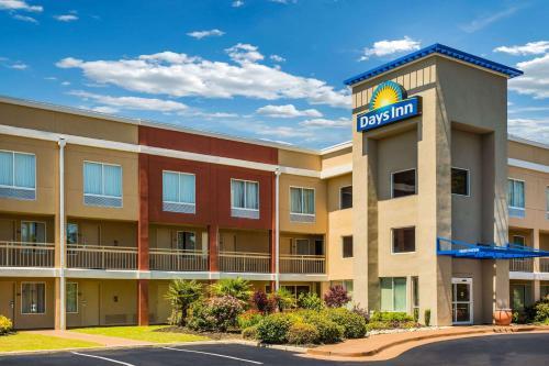 Hotels Near Florence Sc - Rouydadnews info
