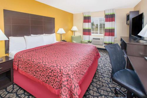 Days Inn Miami Photo