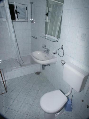 Apartment Tisno 809a Photo 3