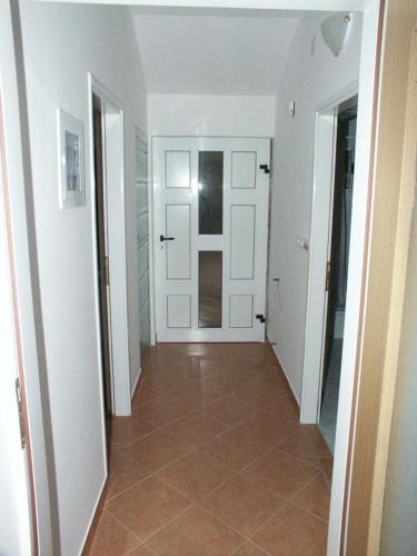 Apartment Tisno 809a Photo 4