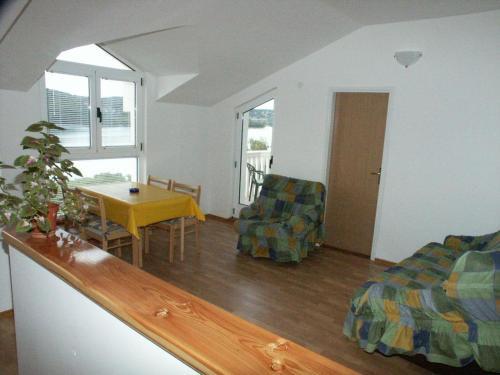 Apartment Tisno 809a Photo 5