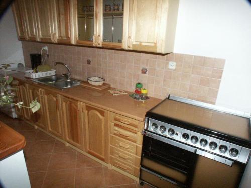 Apartment Tisno 809a Photo 11