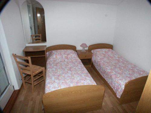 Apartment Tisno 809a Photo 17