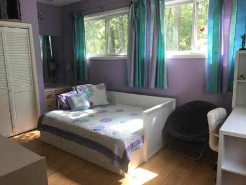 Lakehouse Pet Friendly - Rockaway, NJ 07866