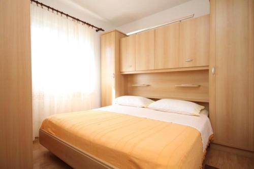 Apartment Razanj 8361c