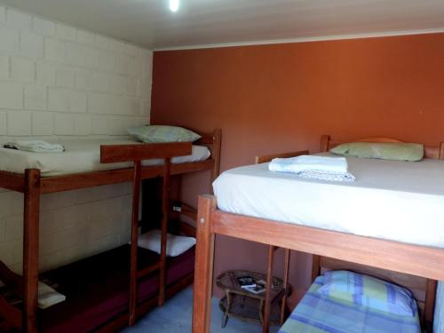 Natu's Hostel Photo