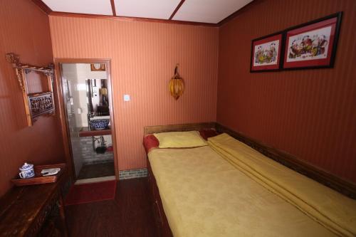 Citycourt Hotel photo 14
