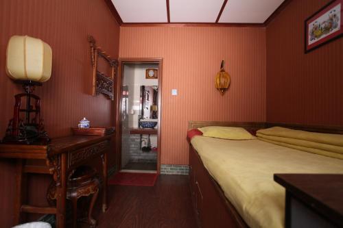 Citycourt Hotel photo 15