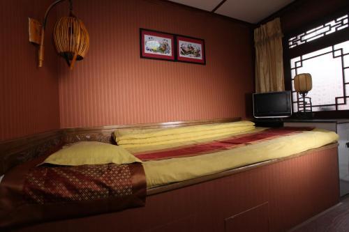 Citycourt Hotel photo 16