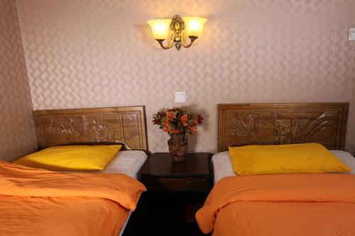 Citycourt Hotel photo 18