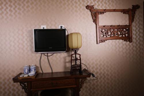 Citycourt Hotel photo 19