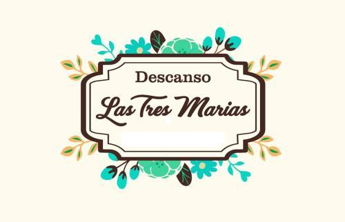 Descanso las Tres Marias Photo