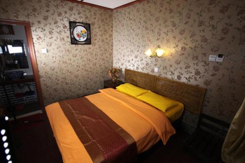 Citycourt Hotel photo 23