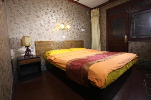 Citycourt Hotel photo 24