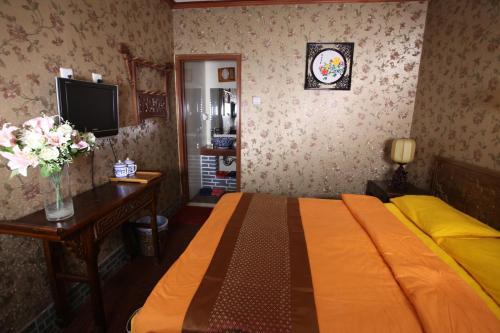 Citycourt Hotel photo 25