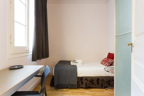 Quartprimera Apartments photo 87