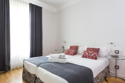 Quartprimera Apartments photo 91