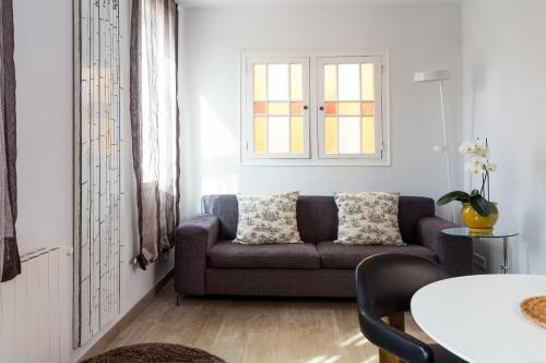 Quartprimera Apartments photo 94