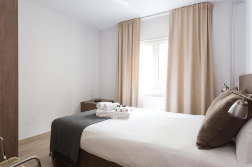 Quartprimera Apartments photo 100