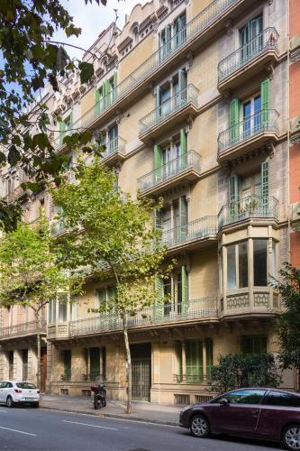 Quartprimera Apartments photo 101