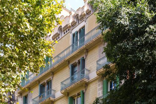 Quartprimera Apartments photo 102