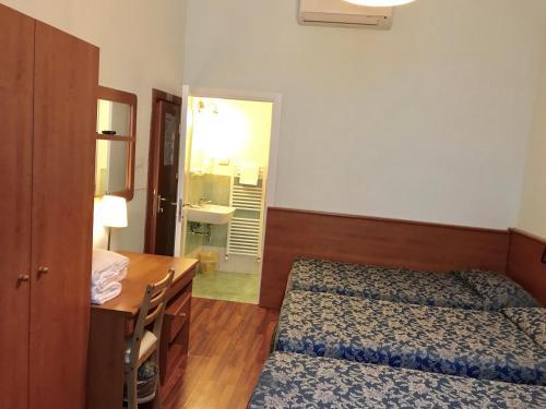 Hotel Romagna photo 28