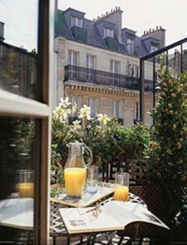 Unic Renoir Saint Germain photo 2