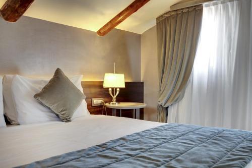 Hotel Donà Palace photo 186