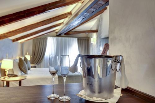 Hotel Donà Palace photo 194