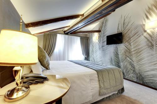 Hotel Donà Palace photo 197