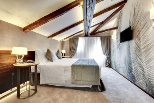 Hotel Donà Palace photo 198