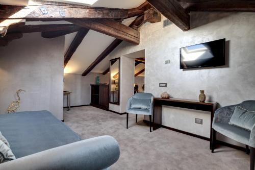 Hotel Donà Palace photo 199