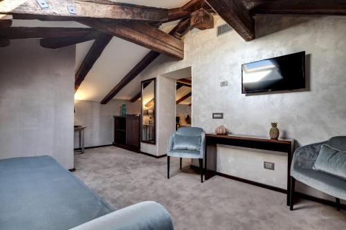 Hotel Donà Palace photo 200