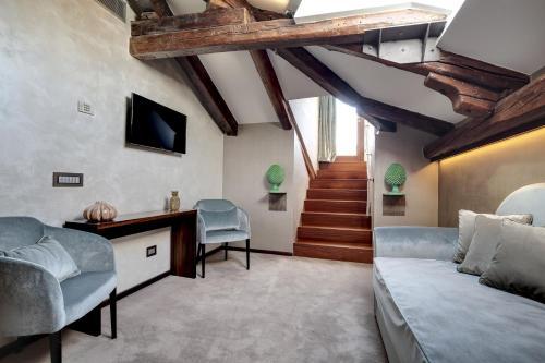 Hotel Donà Palace photo 201