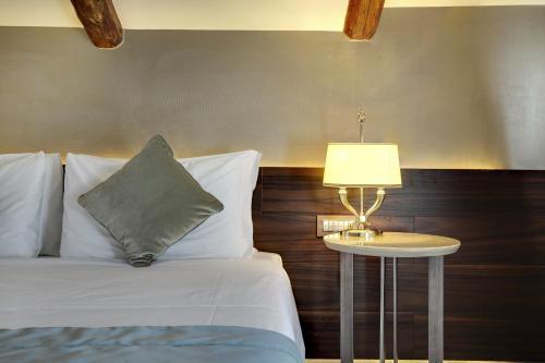 Hotel Donà Palace photo 205