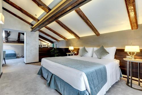 Hotel Donà Palace photo 206