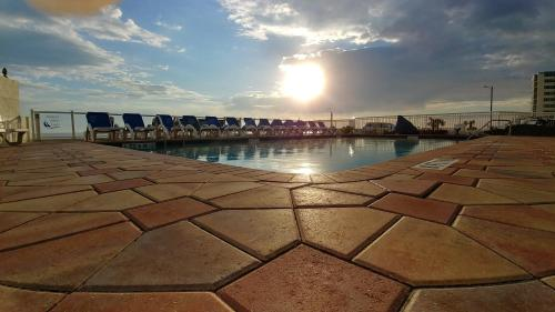Tropical Winds Resort Hotel Photo