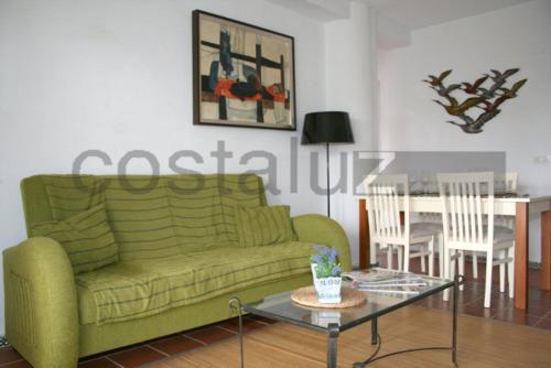 Apartamentos Aguadulce El Portil Foto 11