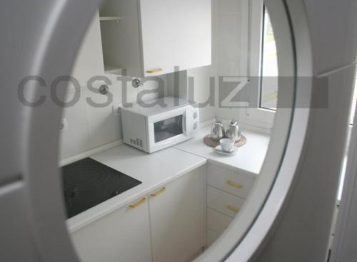 Apartamentos Aguadulce El Portil Foto 16